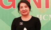 ba-nhu-loan-sang-ten-dat-cho-quoc-cuong-gia-lai-361170.html