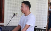 nhan-van-chuyen-hang-cho-chau-cau-phai-tra-gia-bang-mang-song-361347.html