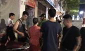 cong-an-truy-bat-ke-bao-hanh-con-gai-6-tuoi-o-bac-ninh-tai-ha-noi-361406.html