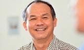 bau-duc-chot-phuong-an-xu-ly-gan-5900-ty-du-no-ton-dong-361590.html