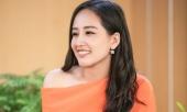 im-lang-suot-8-nam-mai-phuong-thuy-chinh-thuc-len-tieng-ve-scandal-mac-ao-dai-phan-cam-trong-qua-khu-361677.html