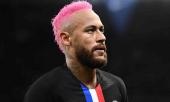 neymar-tuyen-bo-danh-bai-covid-19-co-the-ra-san-trong-vai-ngay-toi-361671.html