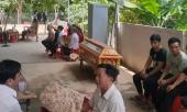 gia-canh-dang-thuong-cua-hoc-sinh-lop-5-bi-tuong-sap-de-tu-vong-361637.html