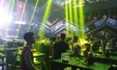 hai-phong-cho-phep-vu-truong-karaoke-quan-bar-hoat-dong-tro-lai-361634.html