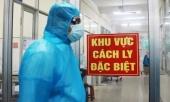 them-3-ca-mac-covid-19-nhap-canh-tu-nga-cach-ly-tai-phu-yen-361719.html