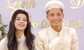 bien-cang-cuc-khanh-linh-nhan-la-single-mom-doc-than-va-xoa-sach-anh-chup-chung-ke-ca-anh-an-hoi-cung-tien-dung-361717.html