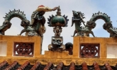 bat-nghi-can-trom-trai-chau-gan-100-tuoi-tai-lang-ong-ba-chieu-361689.html