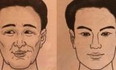 mot-nguoi-dan-ong-so-huu-4-tuong-nay-cuc-ky-kem-coi-ca-doi-chang-bao-gio-lam-nen-viec-lon-361751.html