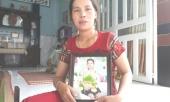 vu-5-tre-em-tu-vong-do-duoi-nuoc-o-an-giang-nghen-ngao-uoc-mo-khong-thanh-cua-co-hoc-tro-ngheo-361787.html
