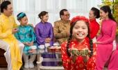 lich-nghi-le-tet-tu-nam-2021-se-thay-doi-nhu-the-nao-so-voi-hien-tai-361799.html