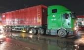 sup-o-ga-nga-xuong-duong-dung-luc-xe-container-di-toi-be-gai-3-tuoi-tu-vong-thuong-tam-361780.html