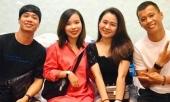 vo-cong-phuong-de-lo-vong-2-lon-bat-thuong-ro-len-nghi-van-mang-thai-sau-3-thang-ket-hon-361815.html