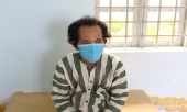 de-doa-be-gai-13-tuoi-de-thuc-hien-hanh-vi-hiep-dam-nhieu-lan-ga-dan-ong-bo-tron-khoi-dia-phuong-khi-bi-phat-hien-361875.html