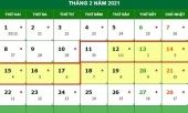 lich-nghi-tet-nguyen-dan-2021-nguoi-lao-dong-co-7-ngay-nghi-361870.html