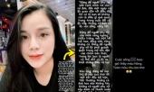 me-vo-len-tieng-sau-on-ao-cua-cap-doi-bui-tien-dung-khanh-linh-361901.html