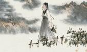 lam-nguoi-3-khong-cuoi-3-khong-ca-va-3-khong-cai-moi-la-cao-minh-361904.html