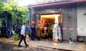chay-nha-luc-rang-sang-hai-cha-con-bong-nang-361985.html