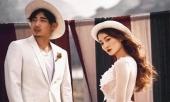 5-kieu-dan-ong-chinh-la-khac-tinh-cua-phu-nu-ai-xui-xeo-lam-moi-lay-lam-chong-361974.html