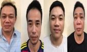 doi-chia-tay-nguoi-yeu-co-gai-tre-xinh-dep-bi-bat-tra-tan-da-man-361991.html