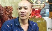 bi-khoi-to-ve-toi-to-chuc-su-dung-trai-phep-chat-ma-tuy-dung-troc-co-the-doi-dien-hinh-phat-15-nam-tu-362027.html
