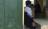 khong-duoc-phe-binh-hoc-sinh-truoc-lop-truong-tu-ngay-01112020-362031.html