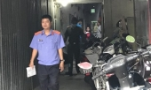 chu-nha-tro-chet-bat-thuong-trong-can-phong-khoa-trai-362126.html
