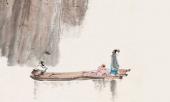 cao-nhan-day-noi-nang-khong-the-tuy-mieng-lam-viec-khong-the-tuy-tam-lam-nguoi-khong-the-tuy-y-362158.html