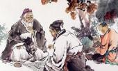 nguoi-tre-co-5-thoi-quen-dang-tu-huy-hoai-ban-than-luc-nao-khong-biet-khong-thay-doi-se-hong-ca-tuong-lai-362137.html