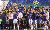 viet-nam-chinh-thuc-co-3-dai-dien-tham-du-afc-champions-league-va-afc-cup-202021-362220.html