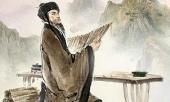 8-chu-vang-trong-cuoc-song-ban-buoc-phai-tu-hoc-chu-chang-ai-day-ban-362211.html