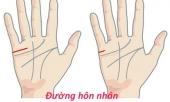 nhin-duong-chi-tay-nay-biet-ngay-chuyen-hon-nhan-binh-yen-hay-co-ke-thu-ba-chuc-cho-pha-hoai-362214.html