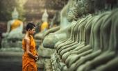 phat-day-nhan-sinh-von-khong-hoan-hao-day-chinh-la-mon-qua-cho-ke-khon-ngoan-362183.html