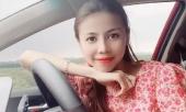 bat-hot-girl-chu-shop-quan-ao-noi-tieng-vi-cho-vay-voi-lai-suat-cat-co-362259.html