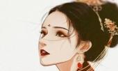 tu-vi-2-ngay-cuoi-tuan-26-2792020-3-con-giap-thong-tha-nghi-duong-2-tuoi-khac-de-phong-tieu-nhan-362384.html