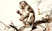 tuan-moi-3-con-giap-may-man-duoc-than-tai-do-mang-tien-bac-nay-so-am-am-362407.html
