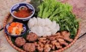 cach-uop-thit-lam-bun-cha-chuan-khong-can-chinh-ngon-khong-kem-ngoai-hang-362441.html
