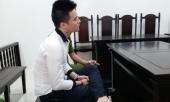 bi-ep-quan-he-dong-tinh-nhan-vien-quan-bar-vung-dao-doat-mang-khach-362479.html