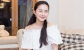 phan-nhu-thao-dap-tra-danh-thep-khi-bi-noi-co-chong-giau-muon-lam-gi-ma-khong-duoc-362502.html
