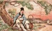 co-nhan-day-nuoc-sau-thi-chay-cham-ke-ngu-dot-hay-khau-nghiep-con-nguoi-khon-ngoan-thuong-it-noi-362551.html