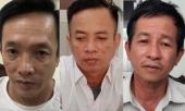 cho-nan-nhan-so-danh-de-de-chiem-tien-ty-362630.html