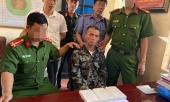 bat-qua-tang-doi-tuong-van-chuyen-3-banh-heroin-10000-vien-ma-tuy-tong-hop-362697.html