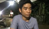 noi-dau-cua-gia-dinh-me-con-san-phu-tu-vong-362709.html