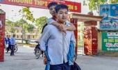 nam-sinh-10-nam-cong-ban-den-truong-thieu-025-diem-vao-dh-y-ha-noi-doi-ban-tam-thoi-chia-xa-362851.html