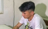 trom-nhan-kim-cuong-300-trieu-dong-362830.html
