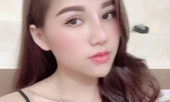 hot-girl-22-tuoi-dieu-hanh-duong-day-ban-dam-lien-tinh-362850.html