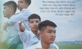 dh-y-thai-binh-ho-tro-hoc-phi-cho-nam-sinh-10-nam-cong-ban-den-truong-bv-bach-mai-san-sang-tham-kham-cho-tat-minh-suot-nam-thang-dai-hoc-362917.html