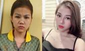 ngo-ngang-nhan-sac-truoc-va-sau-khi-bi-bat-cua-hot-girl-tuyen-quang-dieu-hanh-duong-day-ban-dam-lien-tinh-362858.html