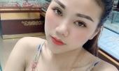 hot-girl-cam-dau-duong-day-mai-dam-lien-tinh-la-me-don-than-thuong-xuyen-trom-cap-vat-362918.html