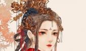 3-nang-giap-khong-can-tai-gioi-xuat-chung-van-duoc-quy-nhan-phu-tro-co-so-lay-chong-tai-gioi-giau-sang-362951.html