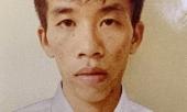 bat-thanh-nien-18-tuoi-xam-hai-be-gai-13-tuoi-den-mang-thai-363012.html